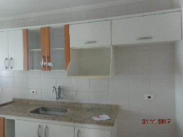 Alugar Apartamentos / Apto Padrão em Sorocaba apenas R$ 990,00 - Foto 11