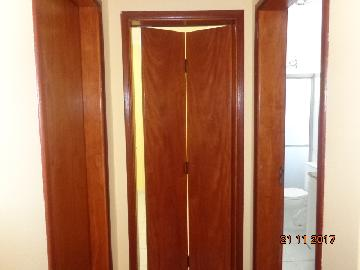 Alugar Apartamentos / Apto Padrão em Sorocaba apenas R$ 990,00 - Foto 10