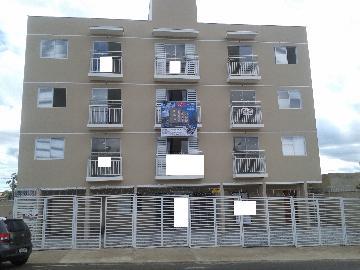 Comprar Apartamentos / Apto Padrão em Sorocaba R$ 135.000,00 - Foto 1