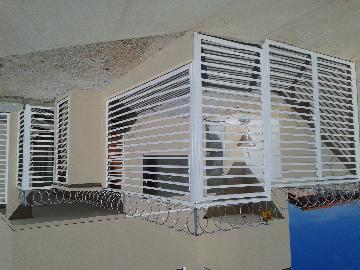 Comprar Apartamentos / Apto Padrão em Sorocaba R$ 135.000,00 - Foto 2