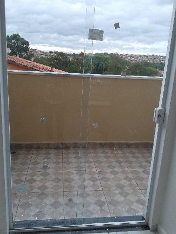 Comprar Apartamentos / Apto Padrão em Sorocaba R$ 135.000,00 - Foto 5