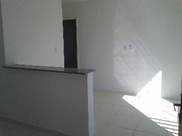 Comprar Apartamentos / Apto Padrão em Sorocaba R$ 135.000,00 - Foto 6