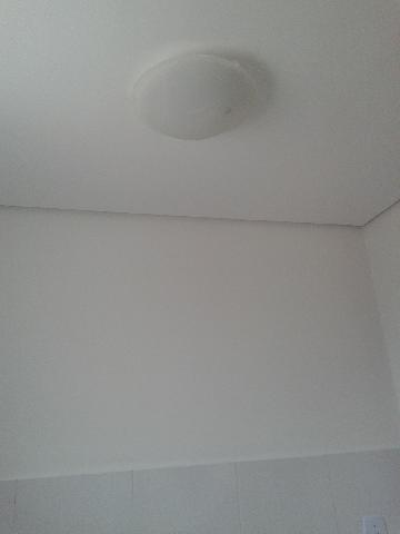 Comprar Apartamentos / Apto Padrão em Sorocaba R$ 135.000,00 - Foto 7