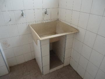 Alugar Apartamentos / Apto Padrão em Sorocaba apenas R$ 750,00 - Foto 14