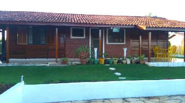 Comprar Rurais / Chácaras em Araçoiaba da Serra apenas R$ 685.000,00 - Foto 2