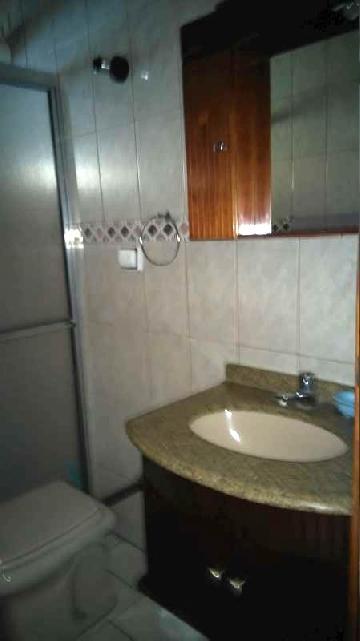 Comprar Rurais / Chácaras em Araçoiaba da Serra apenas R$ 685.000,00 - Foto 12