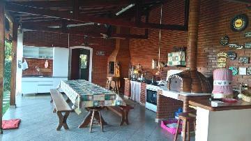 Comprar Rurais / Chácaras em Araçoiaba da Serra apenas R$ 685.000,00 - Foto 19