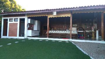 Comprar Rurais / Chácaras em Araçoiaba da Serra apenas R$ 685.000,00 - Foto 23