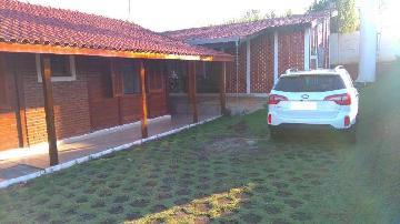 Comprar Rurais / Chácaras em Araçoiaba da Serra apenas R$ 685.000,00 - Foto 32