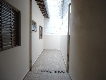 Alugar Casa / em Bairros em Sorocaba R$ 1.000,00 - Foto 17