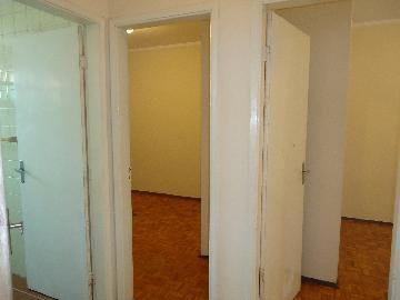 Alugar Apartamento / Padrão em Sorocaba R$ 1.100,00 - Foto 6