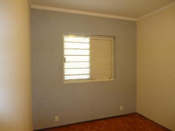 Alugar Apartamento / Padrão em Sorocaba R$ 1.100,00 - Foto 10