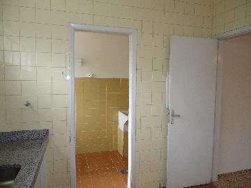 Alugar Apartamento / Padrão em Sorocaba R$ 1.100,00 - Foto 14