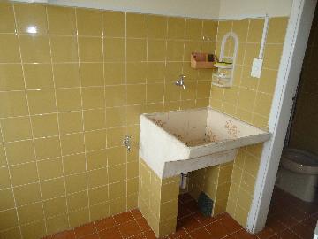 Alugar Apartamento / Padrão em Sorocaba R$ 1.100,00 - Foto 15