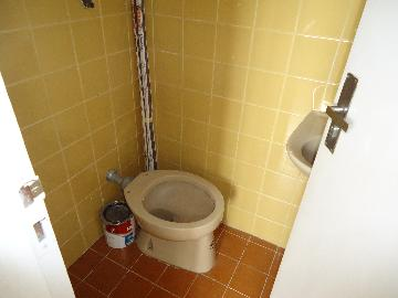 Alugar Apartamento / Padrão em Sorocaba R$ 1.100,00 - Foto 16