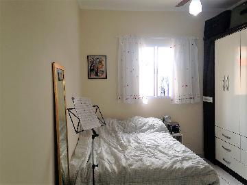 Comprar Casas / em Bairros em Sorocaba apenas R$ 235.000,00 - Foto 11