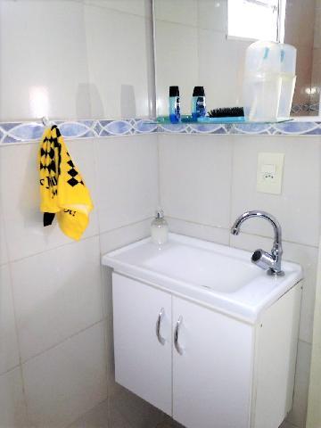 Comprar Casas / em Bairros em Sorocaba apenas R$ 235.000,00 - Foto 13