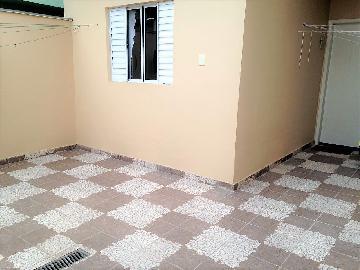 Comprar Casas / em Bairros em Sorocaba apenas R$ 235.000,00 - Foto 17