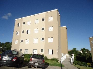 Alugar Apartamentos / Apto Padrão em Sorocaba. apenas R$ 800,00