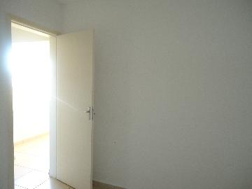 Alugar Apartamentos / Apto Padrão em Sorocaba apenas R$ 800,00 - Foto 8