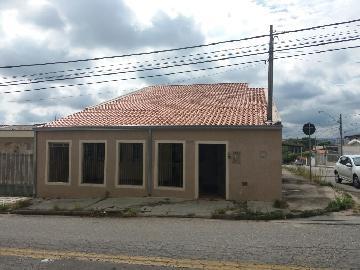 Alugar Casas / em Bairros em Sorocaba. apenas R$ 2.200,00