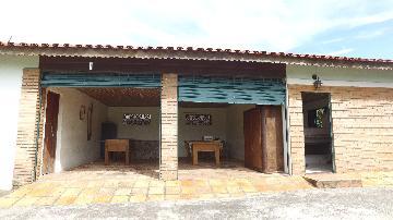 Alugar Comercial / Imóveis em Sorocaba R$ 6.000,00 - Foto 16