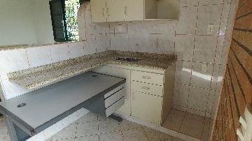 Alugar Comercial / Imóveis em Sorocaba R$ 6.000,00 - Foto 18