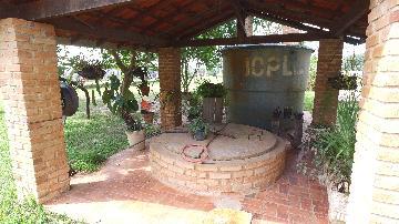 Alugar Comercial / Imóveis em Sorocaba R$ 6.000,00 - Foto 24