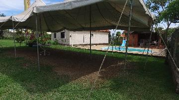 Alugar Comercial / Imóveis em Sorocaba R$ 6.000,00 - Foto 22