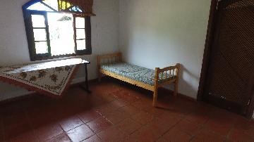 Alugar Comercial / Imóveis em Sorocaba R$ 6.000,00 - Foto 10