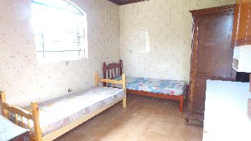 Alugar Comercial / Imóveis em Sorocaba R$ 6.000,00 - Foto 14