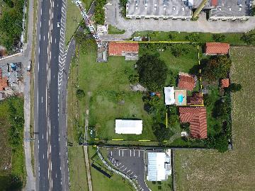 Alugar Comercial / Imóveis em Sorocaba R$ 6.000,00 - Foto 1