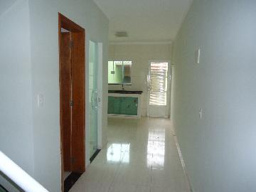 Alugar Casas / em Bairros em Sorocaba apenas R$ 900,00 - Foto 6
