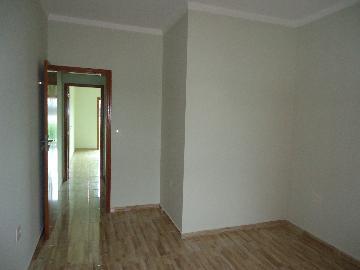 Alugar Casas / em Bairros em Sorocaba apenas R$ 900,00 - Foto 12