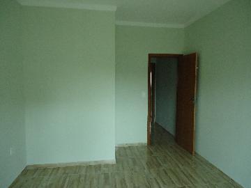 Alugar Casas / em Bairros em Sorocaba apenas R$ 900,00 - Foto 15