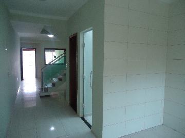 Alugar Casas / em Bairros em Sorocaba apenas R$ 900,00 - Foto 18
