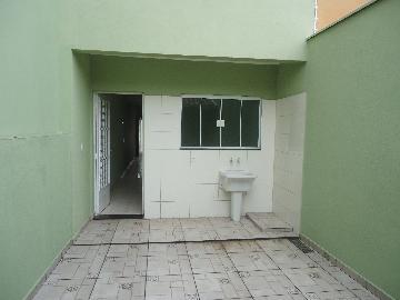 Alugar Casas / em Bairros em Sorocaba apenas R$ 900,00 - Foto 21