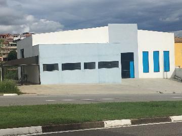 Votorantim Itapeva Comercial Locacao R$ 5.500,00  9 Vagas Area do terreno 609.00m2