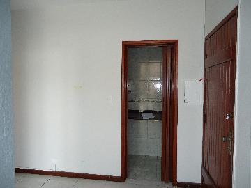 Alugar Comercial / Prédios em Sorocaba apenas R$ 600,00 - Foto 4