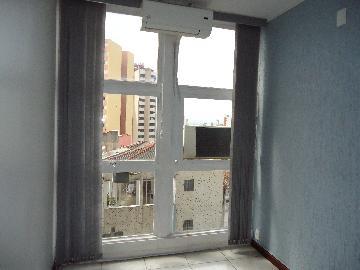 Alugar Comercial / Prédios em Sorocaba apenas R$ 600,00 - Foto 6