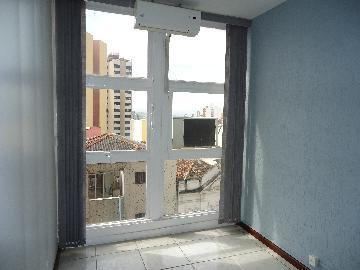 Alugar Comercial / Prédios em Sorocaba apenas R$ 600,00 - Foto 9