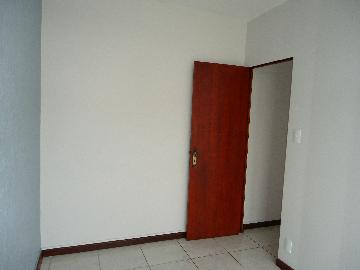Alugar Comercial / Prédios em Sorocaba apenas R$ 600,00 - Foto 11