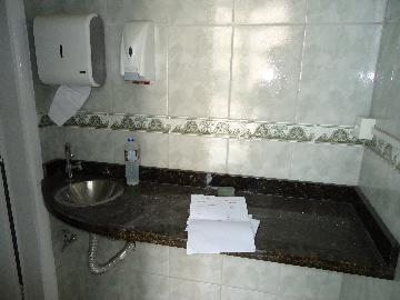 Alugar Comercial / Prédios em Sorocaba apenas R$ 600,00 - Foto 12