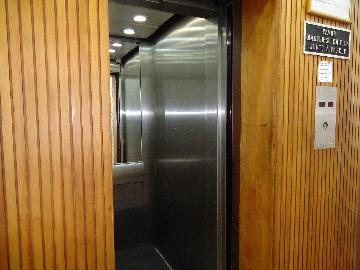 Alugar Comercial / Prédios em Sorocaba apenas R$ 600,00 - Foto 14