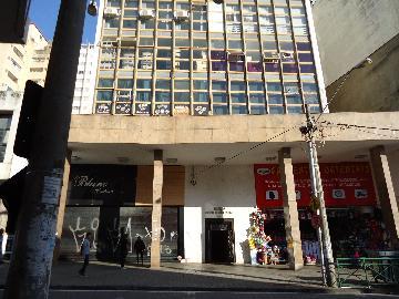 Alugar Comercial / Prédios em Sorocaba apenas R$ 600,00 - Foto 1