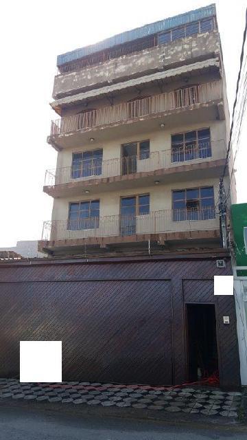 Comprar Comercial / Imóveis em Sorocaba R$ 990.000,00 - Foto 1