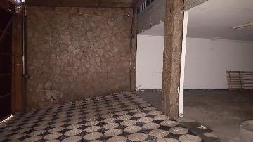 Comprar Comercial / Imóveis em Sorocaba R$ 990.000,00 - Foto 3