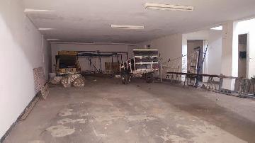 Comprar Comercial / Imóveis em Sorocaba R$ 990.000,00 - Foto 4