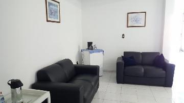 Comprar Comercial / Imóveis em Sorocaba R$ 990.000,00 - Foto 7