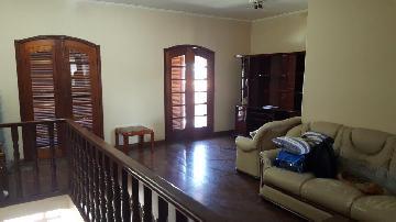 Comprar Comercial / Imóveis em Sorocaba R$ 990.000,00 - Foto 9